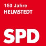 Logo: SPD Ortsverein Helmstedt